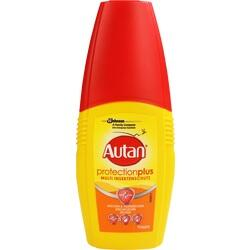 AUTAN PROTECT PLUS PUMPSPR